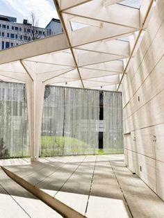 world design capital helsinki 2012 pavilion - Google Search