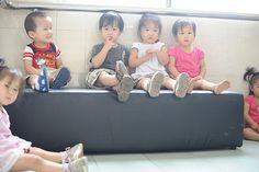 An Orphan's Wish turns 5!!!!