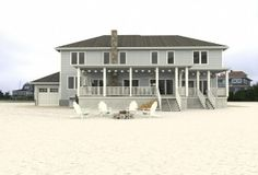 Custom-Built Modular Homes Save in Construction Costs - Stoughton ...