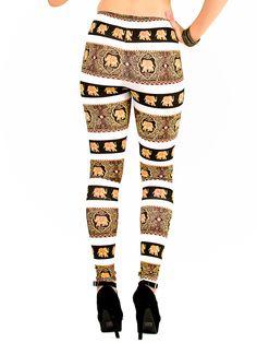 $62 minkpink pride land leggings #minkpink #fashionforwomen discount code: dsr