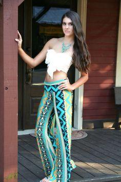 268 best diy hippie fashion images  boho fashion shoe