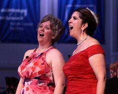 South Shore Conservatory's Evenings Under the Stars concert series presents Beguiled Again: The Songs of Rodgers and Hart on Saturday, July 29, 7 p.