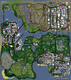 43 Ideas De Gta V Gta Grand Theft Auto Trucos Para Gta V
