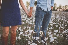 in love photography couples photography jacksonville nc photography
