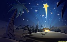 Fondos de pantalla navidad 2013  wallpapers cometa   fondos de