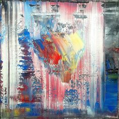 Original Abstract Painting by Ross Van Hunt Playground Painting, Wood Playground, Wood Paneling, Wood Art, Saatchi Art, Original Paintings, Abstract Art, Van, Passion