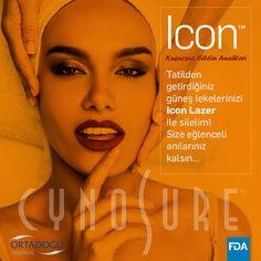 Cilt lekelerinizin tedavisi için ICONİk bakımı denediniz mi? @cynosure_turkiye #icon #iconlaser #ikonikbakım #cynosure #leketedavisi #ciltbakımı #ciltyenileme #kırışıklıktedavisi #aknetedavisi #yaraizi #ortadoğumedikal #yanıkizleri #çatlaktedavisi #cilttonueşitleme #inceçizgiler Movies, Movie Posters, Films, Film Poster, Cinema, Movie, Film, Movie Quotes, Movie Theater