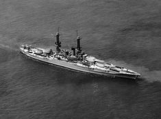 USS Idaho (BB-42) took part in battle exercises, and sailed on 7 April 1943 for operations in the Aleutian Islands. There she was flagship of the bombardment and patrol force around Attu, where she gave gunfire support to the United States Army landings on 11 May. During the months that followed, she concentrated on Kiska, culminating in an assault on 15 August. The Japanese were found to have evacuated the island in late July, thus abandoning their last foothold in the Aleutians.
