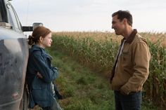 A gallery of Interstellar publicity stills and other photos. Featuring Matthew McConaughey, Anne Hathaway, Mackenzie Foy, Christopher Nolan and others. Mackenzie Foy, Christopher Nolan, Matthew Mcconaughey, Matt Damon, Jessica Chastain, Anne Hathaway, New Movies, Good Movies, Foreign Movies