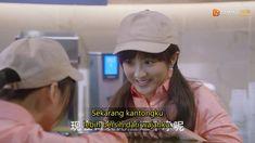 Mental Support, Quote Meme, Korean Quotes, Funny Memes, Jokes, Drama Quotes, Meme Faces, Laughing So Hard, Korean Drama