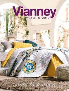 """Cover of """"Vianney Verano Comforters, Victoria, Blanket, Bedroom, Creative, Home, Goal, Teen Activities, Regular Polygon"""
