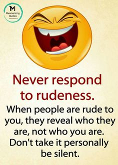 Trendy Funny Quotes About Happiness Faces Smart Quotes, Genius Quotes, Strong Quotes, Great Quotes, Positive Quotes, Motivational Quotes, Karma Quotes, Reality Quotes, Faith Quotes