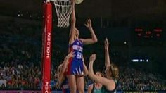 Aussie netball coach hails lifting move - Australian netball coach Lisa Alexander has hailed rugby lineout type lifting as a great innovation for the game and hasn't totally ruled out using it in Tests.