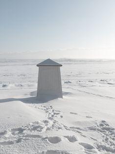 MEIDÄN HARMONIAA: Talvisena päivänä mietin Archipelago, Winter Time, Finland, Beach, Water, Outdoor, Beautiful, Gripe Water, Outdoors