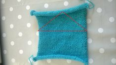 WP_20151030_13_30_328_Pro Crochet Diy, Crochet Bikini, Lidia Crochet Tricot, Internet, Deco, Plushies, Tricot Facile, Bricolage Facile, Bunny
