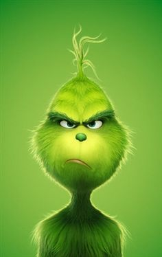 Illumination and Universal Pictures present The Grinch, based on Dr. See the official trailer for The Grinch movie here. Watch The Grinch, The Grinch Movie, Disney Pixar, Bon Film, Film D'animation, Maquillage Sf, Der Grinch Film, Watch Free Movies Online, Grinch Stole Christmas