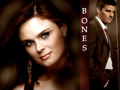 Bones... by Gwinney.deviantart.com
