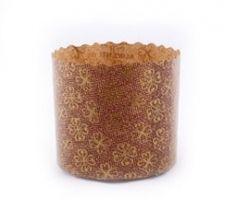Dolce Vita Konyha 404 Not Found Cuff Bracelets, Mini, Jewelry, Fit, Jewellery Making, Jewerly, Jewelery, Jewels, Jewlery