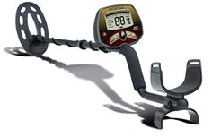 Metal Detectors - Bounty Hunter Quick Draw Pro Metal Detector *** More info could be found at the image url. (This is an Amazon affiliate link)