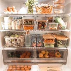 Target Home Decor .Target Home Decor Refrigerator Organization, Kitchen Organization Pantry, Home Organisation, Kitchen Pantry, Kitchen Dining, Kitchen Decor, Organized Fridge, Kitchen Ideas, Organization Ideas