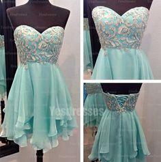 Prom Dress, Dress Up, Homecoming Dress, Lace Dress, Blue Dress, Blue Lace Dress, Chiffon Dress, Short Dress, Cheap Prom Dress, Short Prom Dress, Blue Prom Dress, Cheap Dress, Lace Up Dress, Lace Prom Dress, Short Lace Dress, Cheap Homecoming Dress, Sleeveless Dress, Dress Prom, Blue Chiffon Dress, Prom Dress Cheap, Short Homecoming Dress, Lace Short Dress, Dress Blue, Prom Dress Short, Blue Lace Prom Dress, Homecoming Dress Cheap, Blue Homecoming Dress, Short Chiffon Dress, Short Blue ...