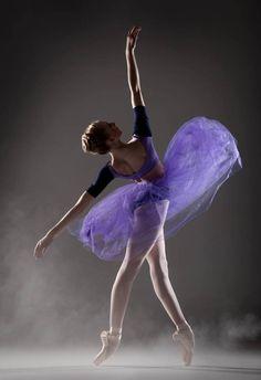 """© Rachel Neville Maeve Maguire, The Academy of Dance Arts, Tinton Falls, New Jersey, US """