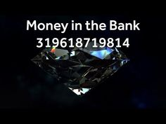 Grabovoi Numbers - Money in the Bank - 319618719814 Money In The Bank, Money Affirmations, Positive Affirmations, Altered State Of Consciousness, Money Magic, Healing Codes, Life Code, Valentines Day Messages, Numerology