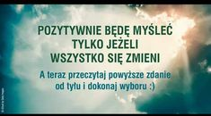 Na poprawę humoru xd Statements, Motto, Positive Quotes, Quotations, Mindfulness, Wisdom, Positivity, Thoughts, Humor