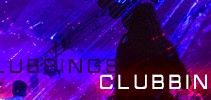 089DJBooking Robert James Perkins for Clubbings