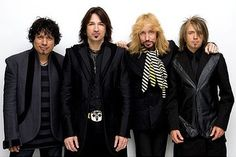 stryper band - Google Search