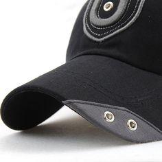 Vintage Cotton Baseball Cap , mens cowboy hats, bucket hats for men, hip hop hat #legging #science #nature baseball art, baseball party, baseball room, back to school, aesthetic wallpaper, y2k fashion