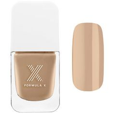 Formula X - The Cut - Fall 2014  in Enticing #sephora