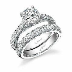 diamond rings #steampunk #jewelry