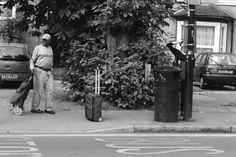 Photography around Selhurst