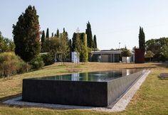 Siena Loft, Tuscany, Italy | holiday homes, holiday rentals