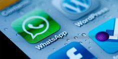 #Facebook ha comprato #WhatsApp