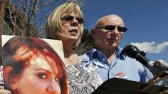 Cerca a la Medianoche: Perdieron a su hija en un tiroteo y deben más de U...
