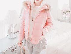 Korean & Japanese Fashion Blog