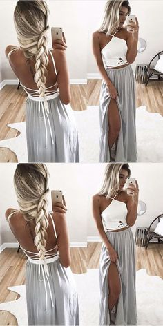 New Prom Dresses,White Prom Dresses, Silver Prom Dresses,Open Back Prom Dresses,Backless Prom Dress,Spaghetti Straps Prom Gowns.Halter Prom Dresses,Long Prom Dress,Prom Dresses,Sexy Prom Dresses,Fashion Prom Dresses
