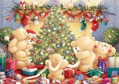 Мобильный LiveInternet В окно стучится Рождество...   vdomarvik - Дневник Марина Вдовина  