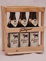 Fattigauer Bier - Unser Sortiment
