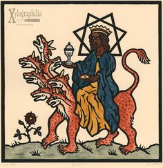 #thelema dark #occult #crowley #goldendawn Babylon woman riding beast of (NWO) power ,, and the horn of power (lies?) regrew - #Bible