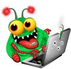 Trojan Agent Gen-Banker est une sorte d'infection très illusoire et suspecte qui pourrait infecter gâcher un fonctionnement optimal du système d'exploitation Windows. Ce cheval de Troie dangereux installé à l'intérieur de votre système via peer de partage de fichiers, les sites malignes, spam attachement et d'autres pour les pairs.