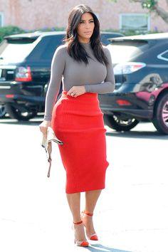 http://www.harpersbazaar.co.uk/people-parties/people-and-parties/best-dressed-celebrities-this-week-20-october-cara-delevingne-lupita-nyongo
