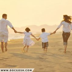 Comparte con tu familia la buena salud!  https://www.instagram.com/p/BYIiyAqHLjh/