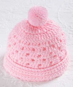 ~ Crochet Addict UK Come & check out