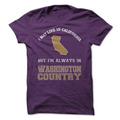 #t-shirt... Awesome T-shirts (Best Sales) California For Washington Country - BazaarTshirts  Design Description: Wear this t-shirt with delight and characterize your state! ... - http://tshirt-bazaar.com/automotive/best-sales-california-for-washington-country-bazaartshirts.html
