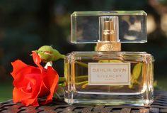 Parfüm: Givenchy Dahlia Divin Eau de Toilette - GlamourSister.com
