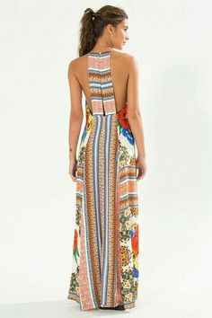 Little Dresses, Day Dresses, Dress Outfits, Casual Dresses, Summer Dresses, Dress Skirt, Dress Up, Boho Fashion, Fashion Outfits
