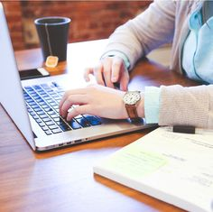 Copywriting: el poder de la escritura persuasiva